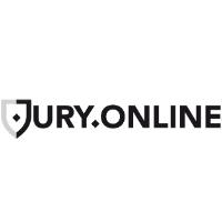 Jury Online
